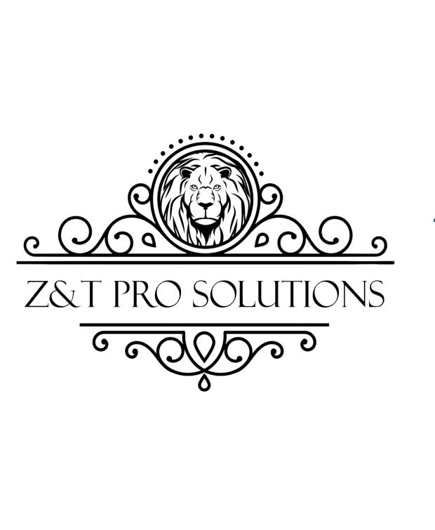 Z&T Pro Solutions